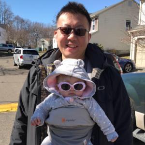 Andrew Tan Bio Headshot Guest Blogger