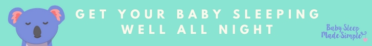 This image has an empty alt attribute; its file name is baby-sleep-made-simple-creative-banner-1.jpg