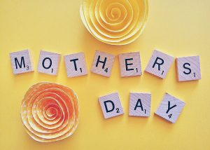 Mother's Day: Special Gifts