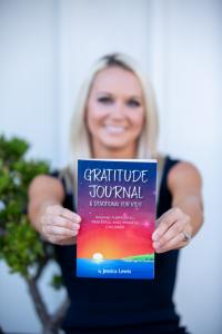 GratitudeJournal3